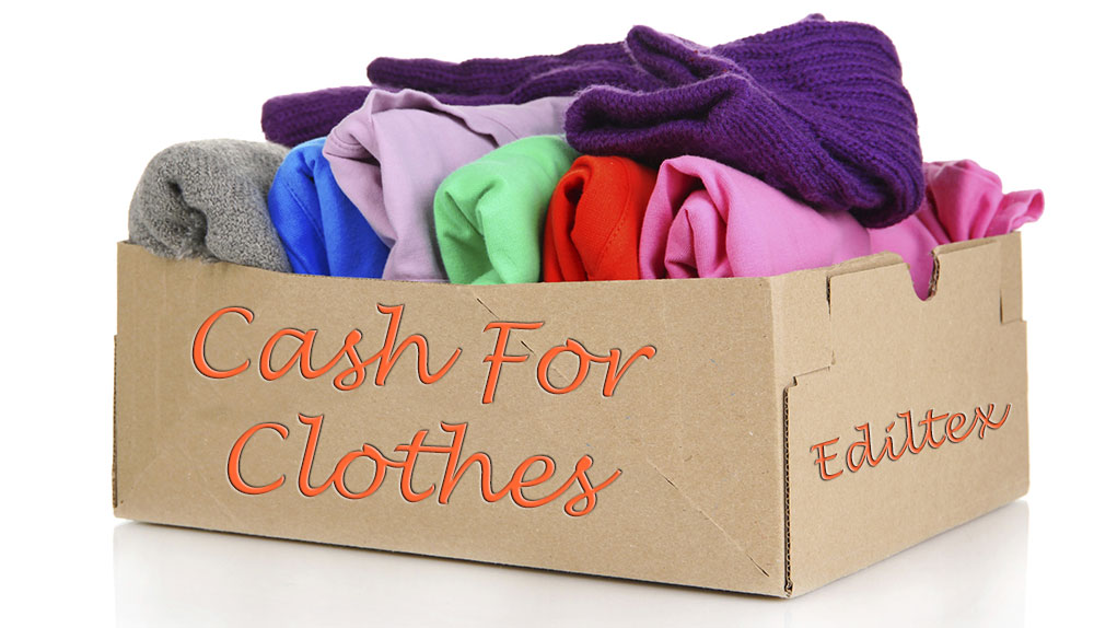 Find opening times for Cash For Clothes Cardiff in Unit 4 in between the houses Newport Rd, Cardiff, Cardiff, CF24 1RS and check other details as well, such as: map, phone number, urgut.gaon: Unit 4 in between the houses Newport Rd, Cardiff, CF24 1RS.