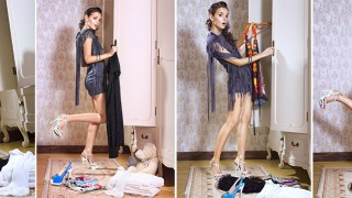 10 Rules How To Correctly Store Clothing