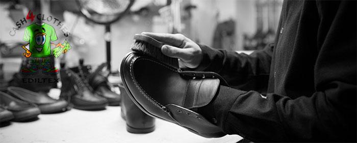 Shoe Shops In Cwmbran